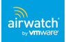 AirWatch UK Ltd