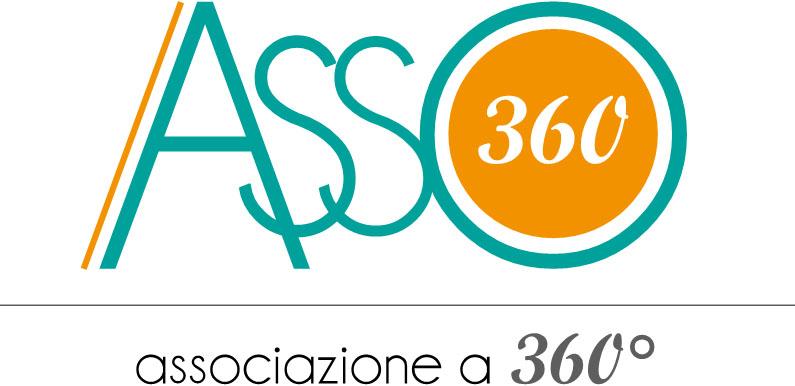 Asso360