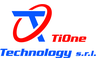 TiOne Technology