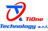 TiOne Technology srl