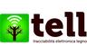 Associazione TELL (Tracciabilità ELettronica del Legno)