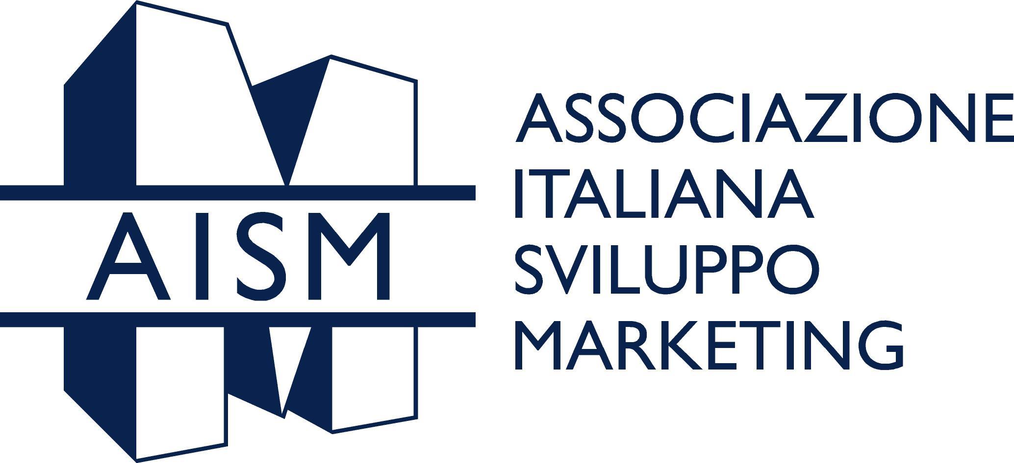 AISM - Associazione Italiana Sviluppo Marketing