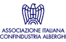 Associazione Italiana Confindustria Alberghi