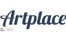 {{ partner.webpage_title