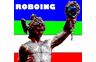 Roboing