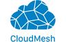 CloudMesh S.R.L.