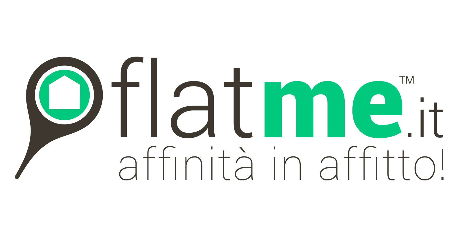 FLATME NETWORKS S.R.L.S.
