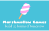 Marshmallow Games SRLS