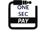 ONE SEC PAY