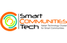 Cluster Smart Communities Tech