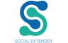 Social Extender