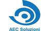 AEC SOLUZIONI SRL