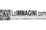 LoIMMAGINI.com