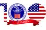AmCham (American Chamber of Commerce in Italia)