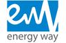 Energy Way