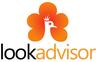 Lookadvisor srls