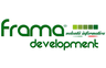 Frama Development srl