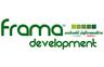 Frama Development srl