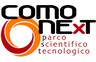 ComoNExT - Parco Scientifico Tecnologico