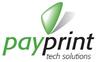 Payprint srl