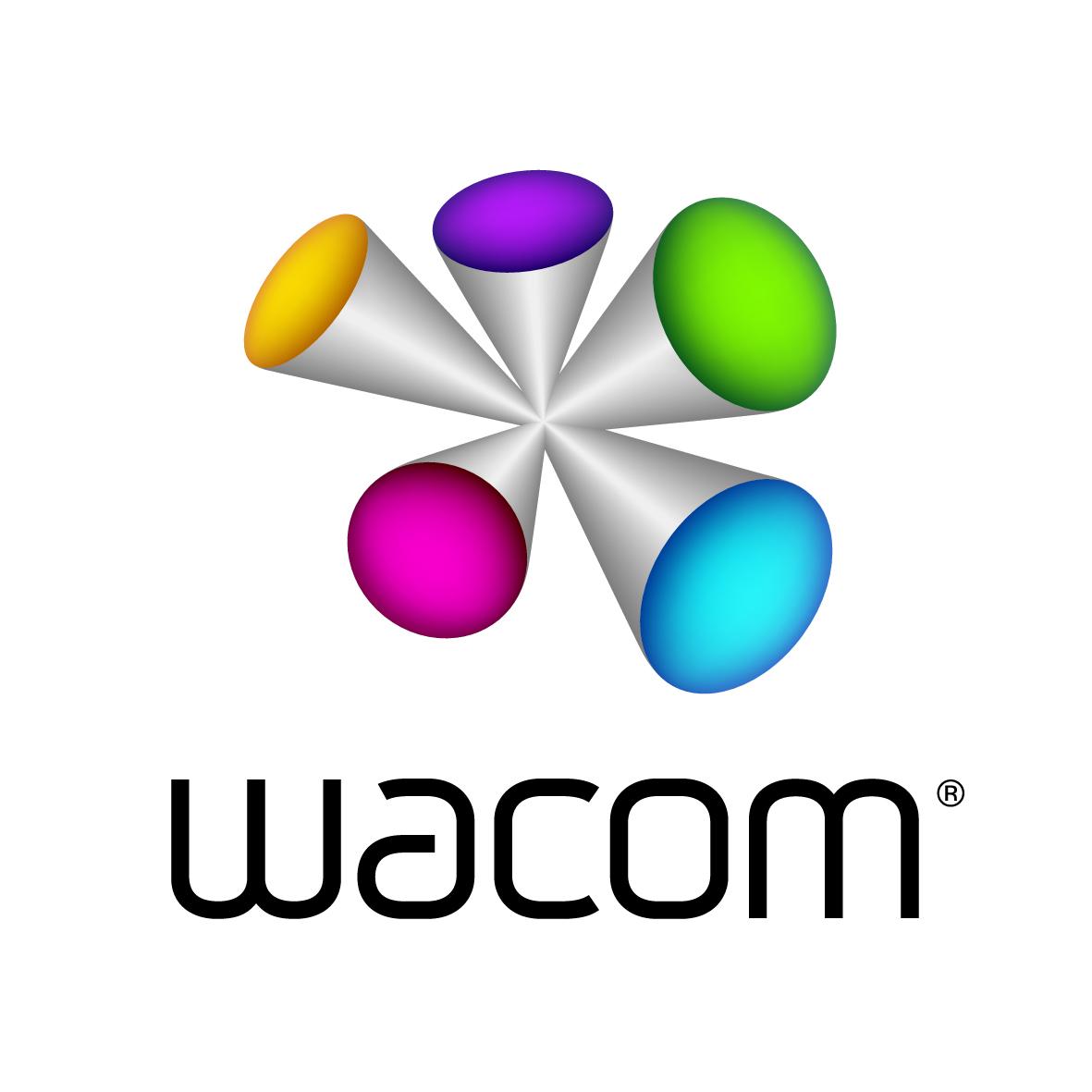 WACOM EUROPE GmbH