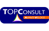 Top Consult Srl