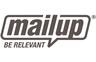 MailUp