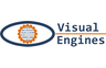 VISUALENGINES