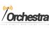 Orchestra s.r.l.