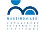Massimo Milesi Consulenza Informatica e Sviluppo