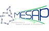 MESAP, Polo di Innovazione della Meccatronica e dei Sistemi Avanzati di Produzione
