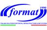 Formatgroup