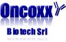 ONCOXX Biotech S.r.l.