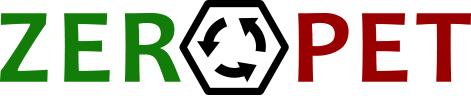 Recyclinnova