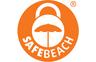 Safebeach
