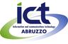 Polo d'Innovazione ICT Abruzzo