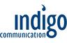 Indigo Communication