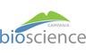 Campania Bioscience
