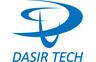 Dasir Tech