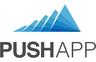 Pushapp