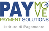 Paymove S.p.A.