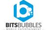 BitsBubbles SRL
