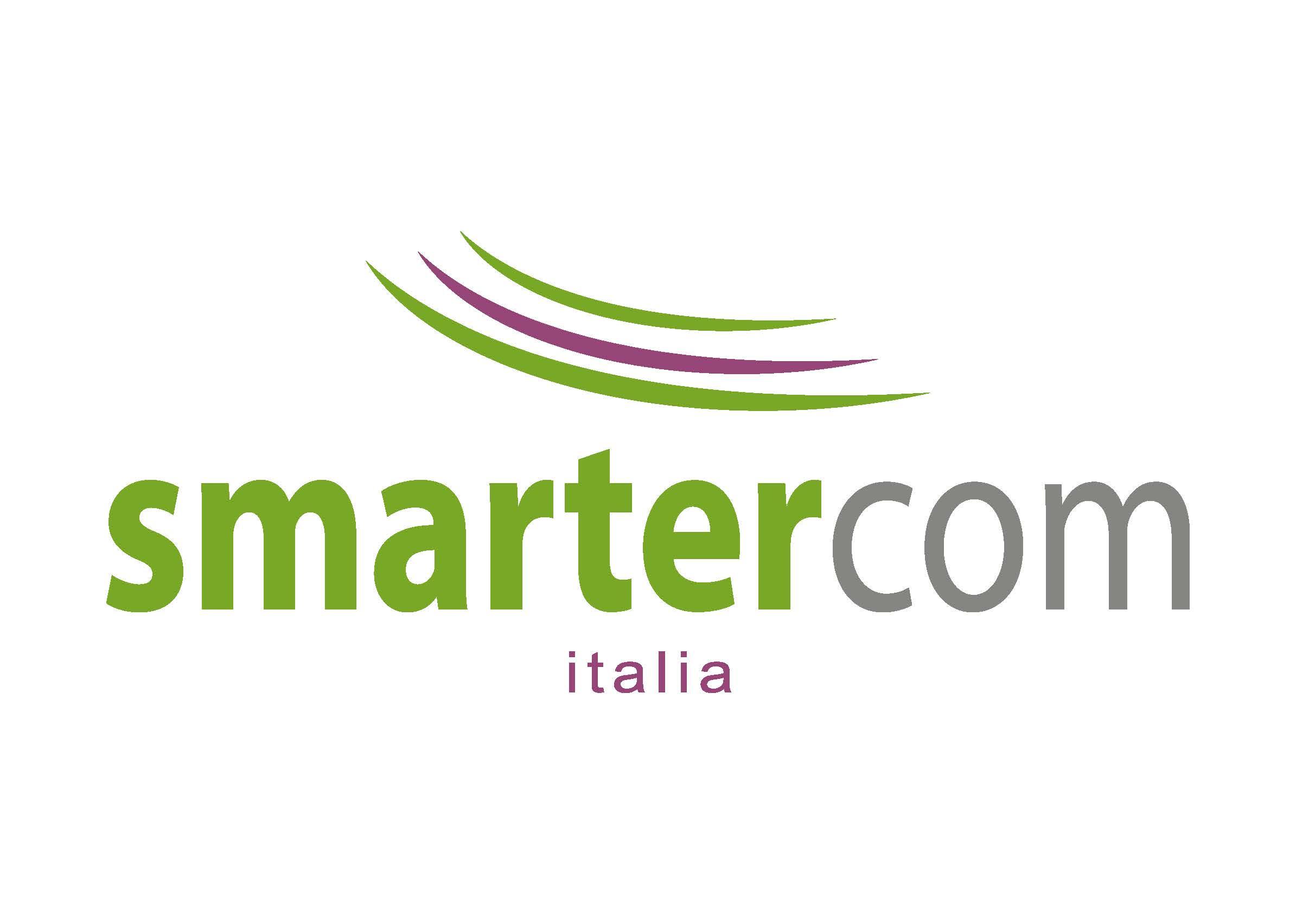 Smartercom italia srl smau for Wenko italia srl
