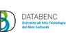 Databenc