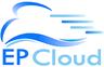 EP Cloud