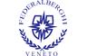 Federalberghi Veneto