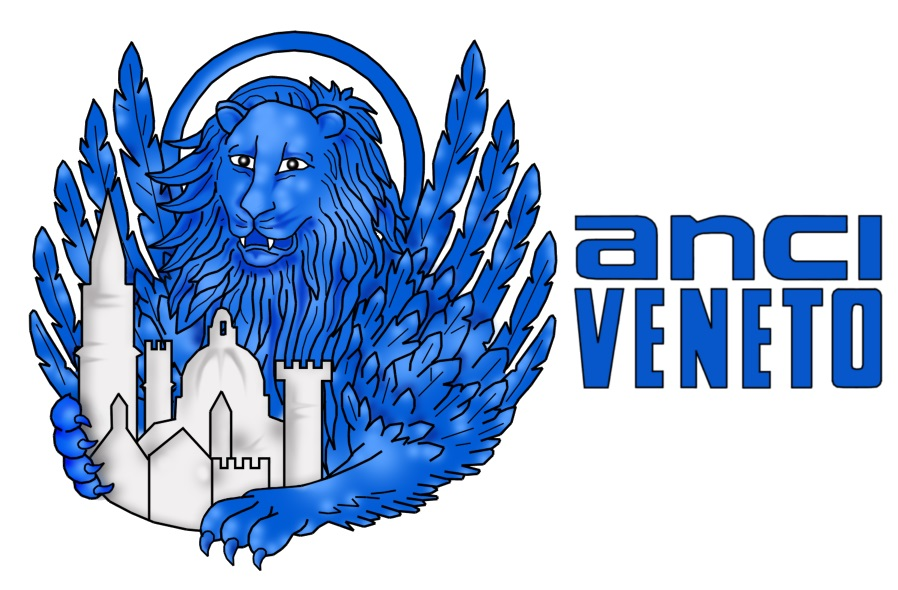 Anci Veneto