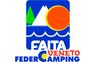 FAITA Federcamping VENETO