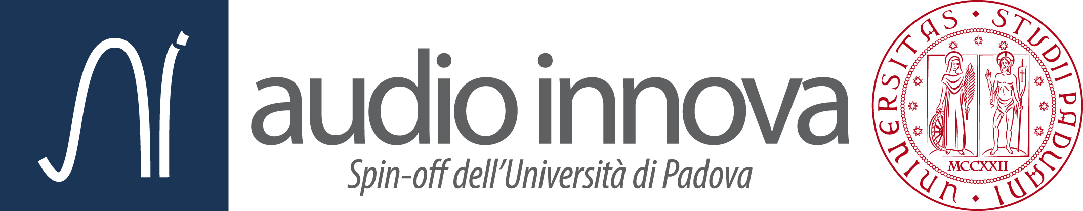 Audio Innova s.r.l.