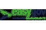 Easygov Solutions Srl